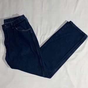 Vintage Rustler Jeans